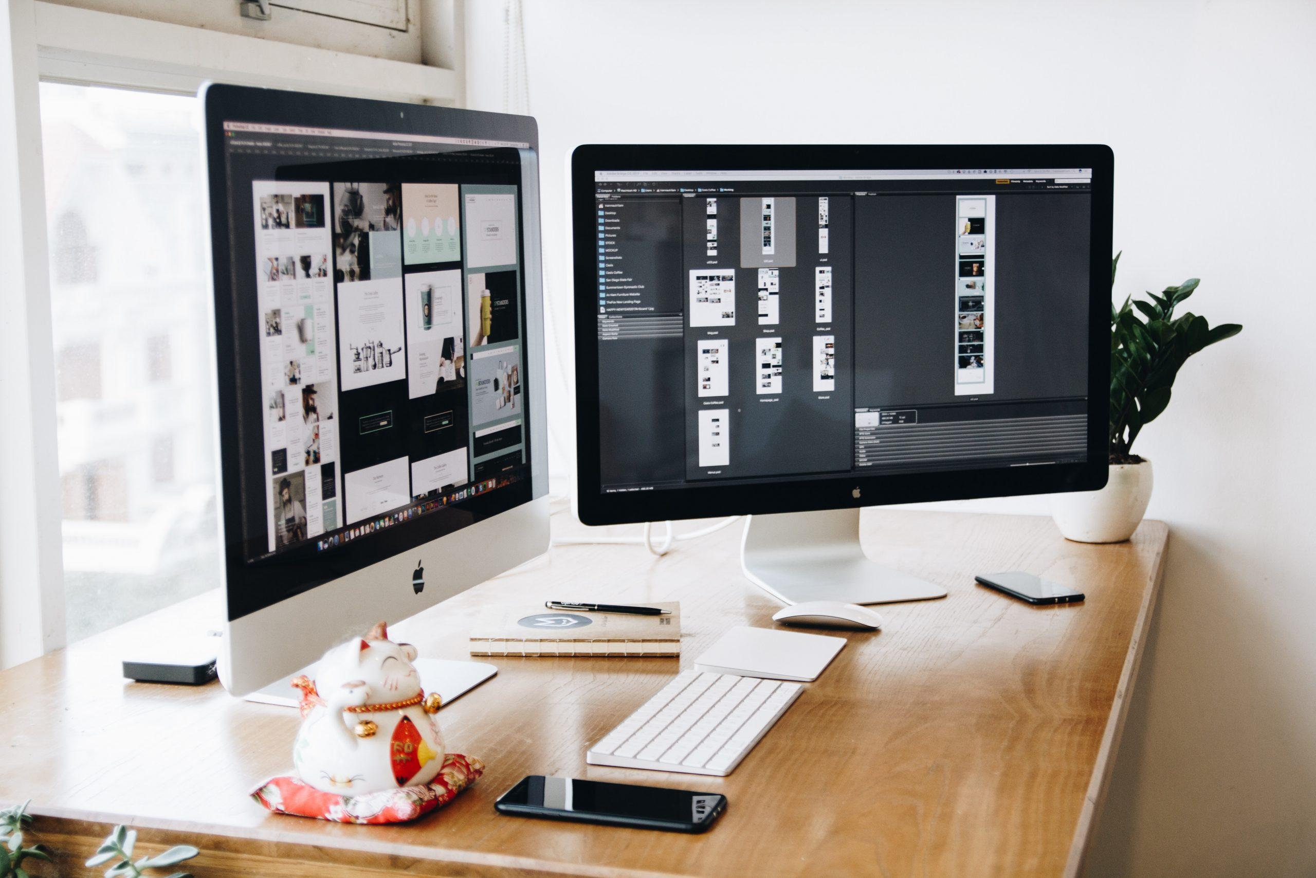 MBO opleiding: marketing medewerker
